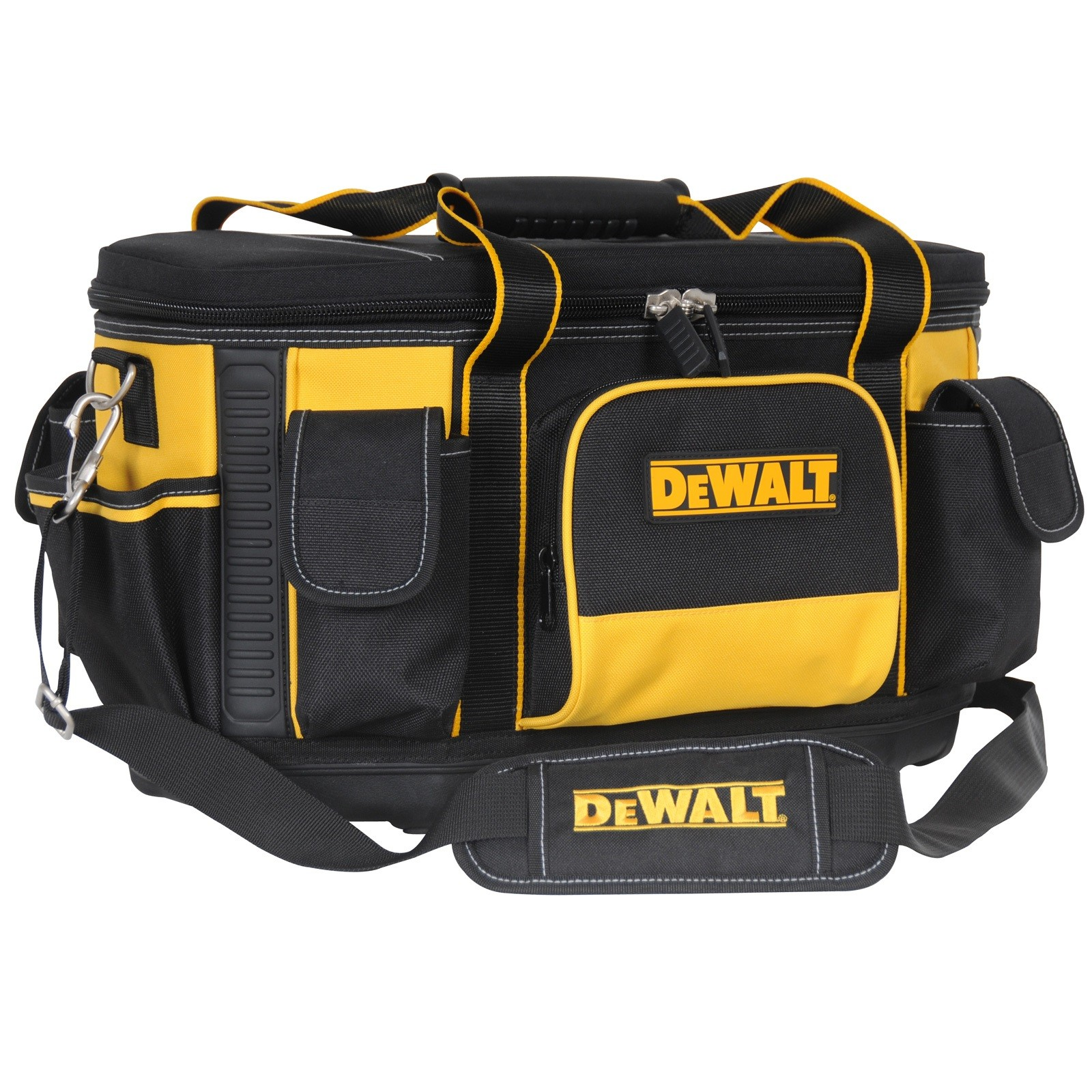 dewalt 1 79 211 top tool bag 20 powertool world