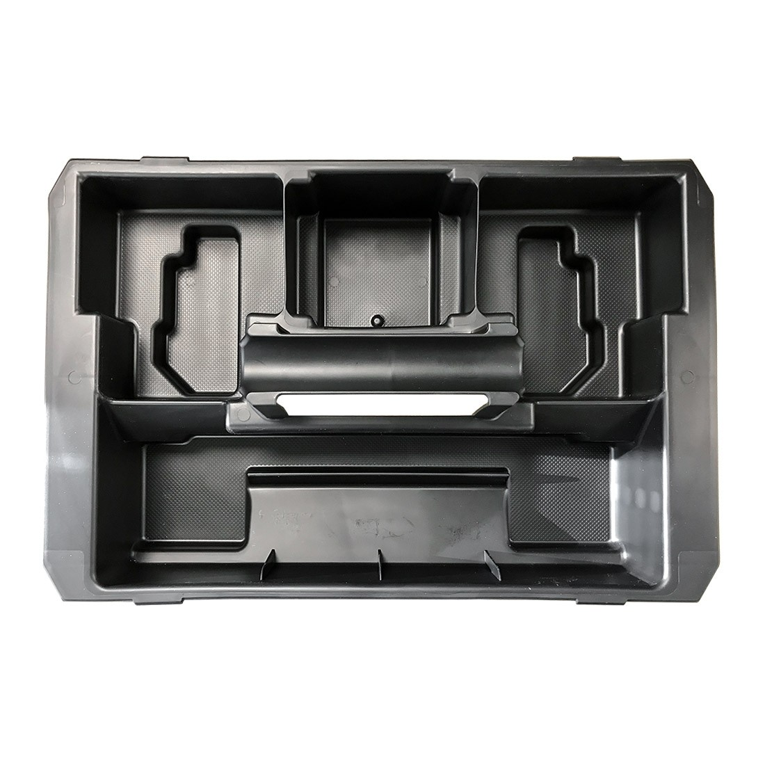 Dewalt Replacement Tote Tray For Dwst1 71195 Tstak Vi Kit
