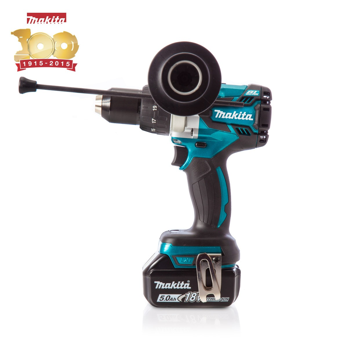 makita power tools catalogue 2015 pdf