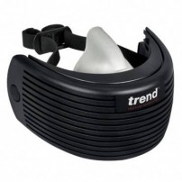 Trend AIRACE Airace half mask