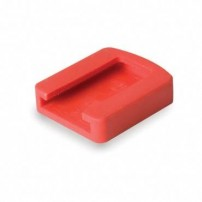 Trend WP-BCS/SJP Bar clamp spreader soft jaw pad