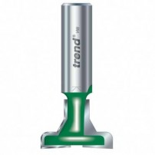 Trend C120AX1/2TC Slat wall cutter