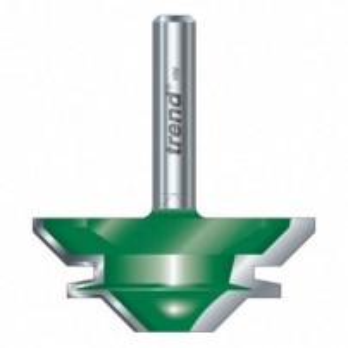 Trend C188X1/2TC Mitre lock large 15mm to 25mm