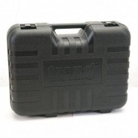 Trend CASE/T2 Carry case for T2 trimmer