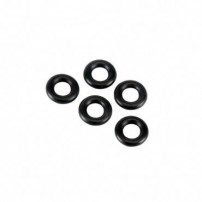 Trend CJ/ORS COMBI Jig O ring set 5 pack