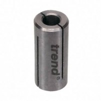 Trend CLT/SLV/1012 Collet sleeve 10mm to 12mm