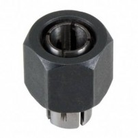 Trend DE6952 Collet and nut 8mm Of97-Dw620-Dw621K