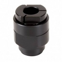 Trend 10297 Collet for Makita 3601B 1/2