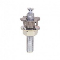 Trend WP-CPL/01 Stud M10 x 50mm for CPL/KIT