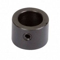 Trend SNAP/DS/12 Trend Snappy depth stop 1/2 dia. drill countersink