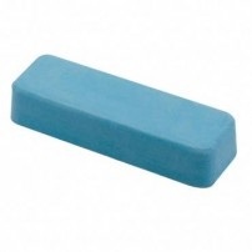 Trend DWS/HP/100 Honing Paste 100gm