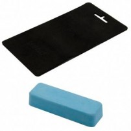 Trend DWS/HP/KIT Honing paste kit