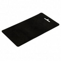 Trend DWS/HP/LS Honing Paste Leather Strop