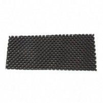 Trend DWS/NM/B7 Non Slip Mat for 7 in. Bench Stone