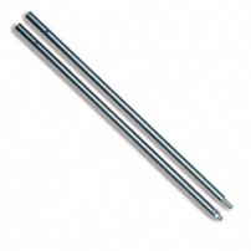 Trend ELLIPSEJ/1 Extension bar 500mm x 12.7mm