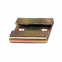 Trend H150/MP Mounting plate for H150