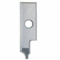 Trend IT/3185027 Rounding over knife 1 off