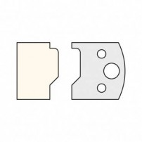 Trend IT/3403240 Limiter 38mm x 4mm (pair)