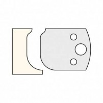Trend IT/3406040 Limiter 38mm x 4mm (pair)