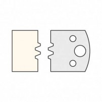 Trend IT/3407540 Limiter 38mm x 4mm (pair)