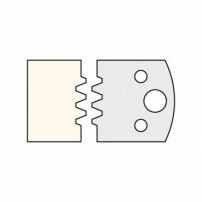 Trend IT/3407640 Limiter 38mm x 4mm (pair)