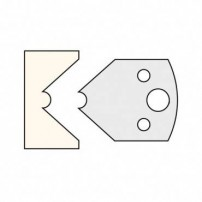 Trend IT/3408040 Limiter 38mm x 4mm (pair)