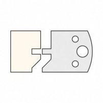 Trend IT/3408440 Limiter 38mm x 4mm (pair)