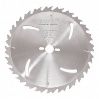 Trend IT/90101186 MFG - Rip saw blade 500X30X4.4X44