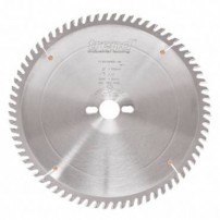 Trend IT/90106076 Trimming and Sizing sawblade 180X30X3.0X58