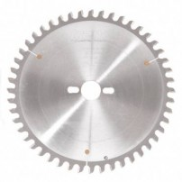 Trend IT/90110136 MDN-Trim and Size sawblade 253X30X3.2X48