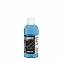Trend DWS/LF/100 Lapping Fluid 100ml
