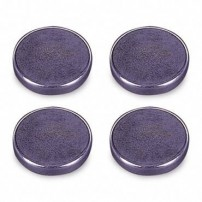 Trend MAG/PACK/1 Magnet pack 15mm x3mm pack of Four