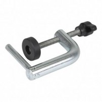 Trend PJ/CL/G Pin Clamp For Site Jigs