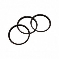 Trend RBTRNG22/10 Routabout Ring Set 22mm 10 Off