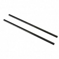 Trend ROD/10X360 Guide rods 10mm x 360mm (Pair)