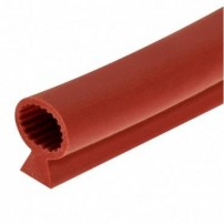 Trend RS/B/10 Routaseal brown 10M