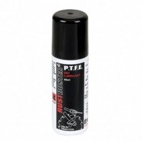Trend RUST/60 Spray Protector/Displacer 60ml
