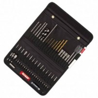 Trend SNAP/TH3/SET Trend Snappy tool holder 60 pce Impact Driver