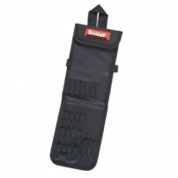 Trend SNAP/TH/4 Trend Snappy tool holder - 22 pce