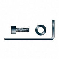 Trend SP-R Spare part pack