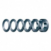 Trend SPACER/8 Spacer Set 8mm Bore