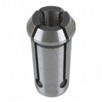 Trend DE6274 Collet 8mm MOF 98-131-177 DW625Ek
