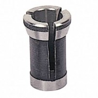 Trend PDW502763MM Collet 1/4 Power Devil Pdw5027