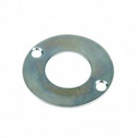 Trend T3/GBS/USA T3 USA guide bush adapter plate