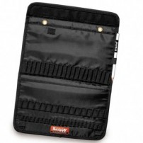 Trend SNAP/TH/2 Trend Snappy tool holder - 60 pce