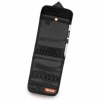Trend SNAP/TH/1 Trend Snappy tool holder - 30 pce