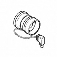 Trend WP-AIR/P/01 Fan motor for AIR/PRO