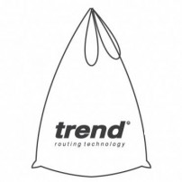 Trend WP-AIR/06 Carry bag with pull String Airshield
