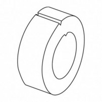 Trend WP-CRB/03 CRB micro adjuster knob