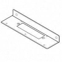 Trend WP-LOCK/A/01 LOCK/JIG/A body